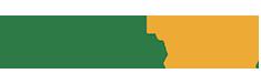Zero Cost Solar - Solar Energy Provider, California Logo