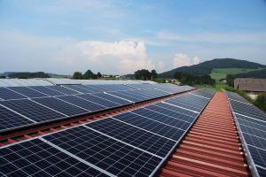 Solar panels - Solar Energy Provider Los Angeles
