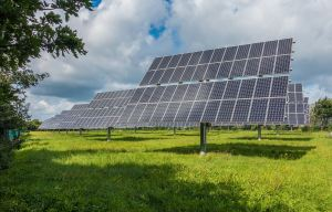 Solar Panels - Solar Energy Companies Los Angeles