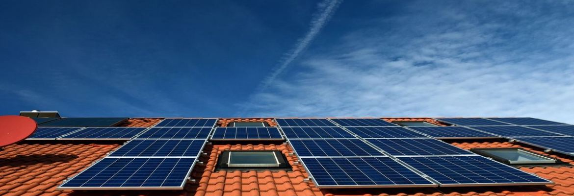 top-reasons-why-you-should-go-solar-this-summer